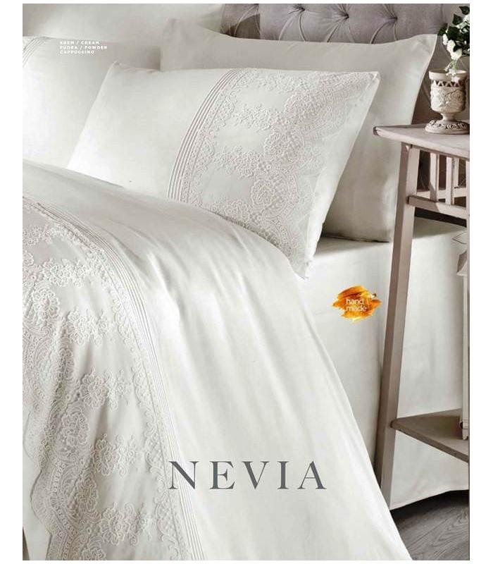 Bed linen Zebra Casa Nevia