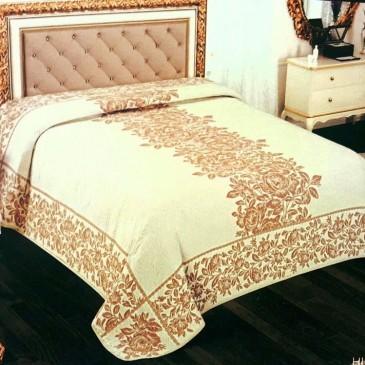 Покрывало My Bed Diamond