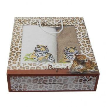Набор Vianna 2 ка leopard