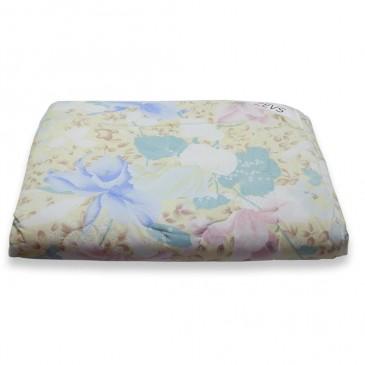 Одеяло облегченное Zevs в пакете
