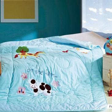 Детское одеяло ARYA Farm