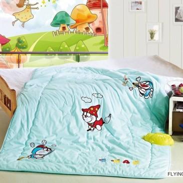 Детское одеяло ARYA Flying Cat