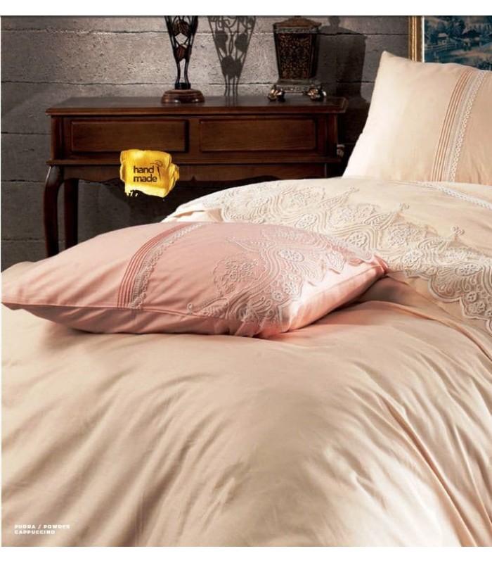 Bed linen Zebra Casa Fiorino