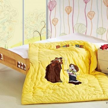 Детское одеяло ARYA Vulg