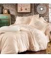 Bed linen Zebra Casa Bolero