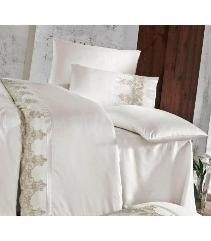 Bed linen Zebra Casa Laura
