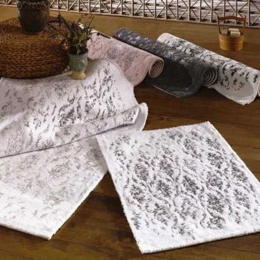Набор ковриков Zebra Casa Kerry