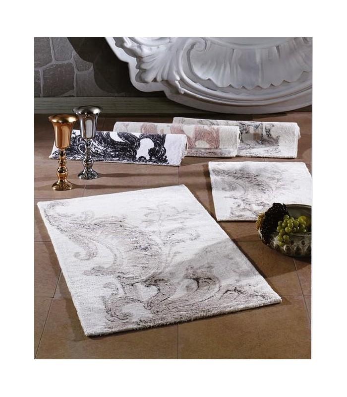 Set of rugs Zebra Casa Antonia