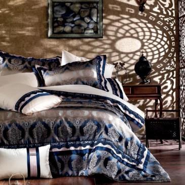 Покрывало Zebra Casa Degrade*