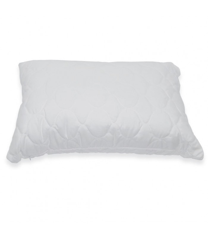 """PILLOW MAGIC OF DREAM Hotel """"Drop"""" with a double cover"""