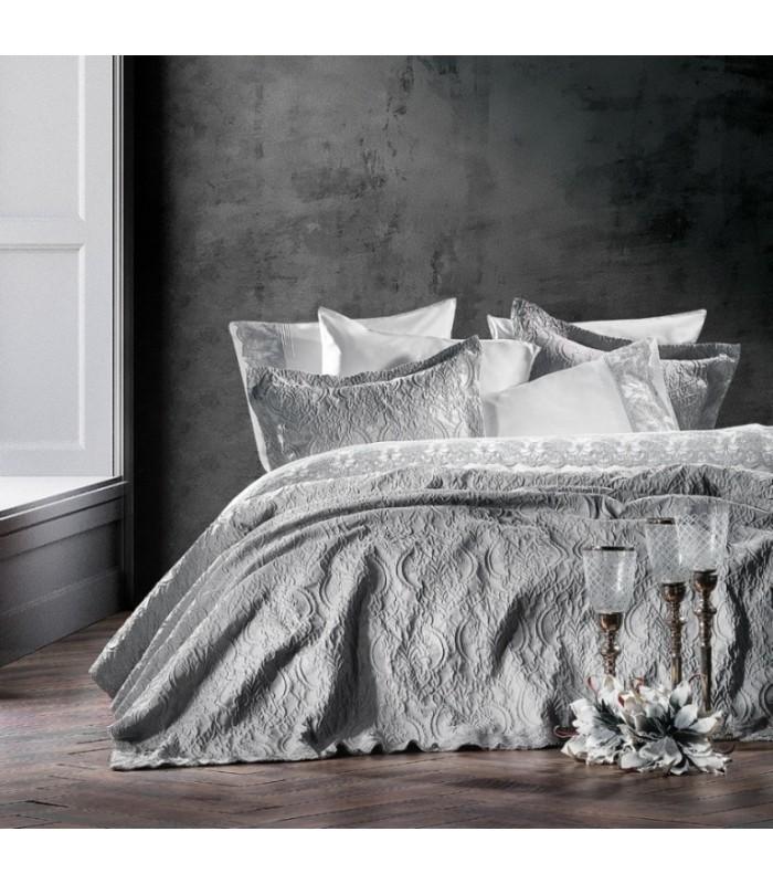 Постельный комплект с покрывалом Zebra Casa NORSIA