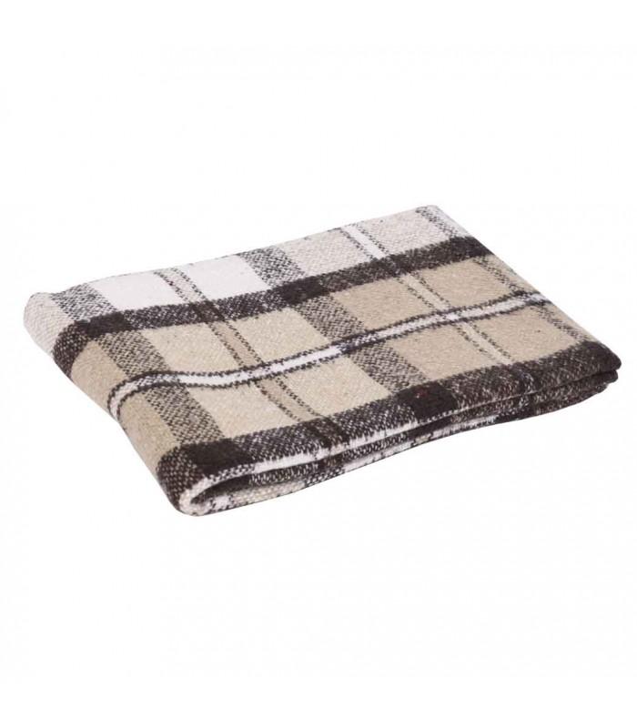 Palermo blanket 100 x 140 children
