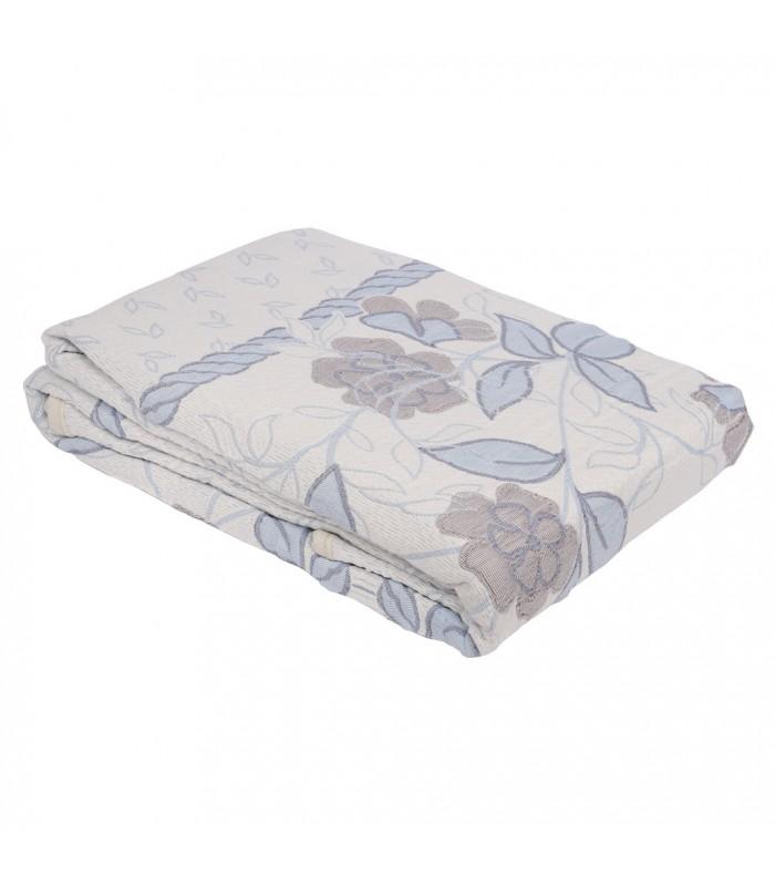 покрывало My Bed GOBLEN PIKE 240*240 в коробке
