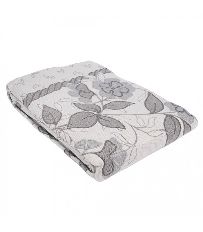 покрывало My Bed GOBLEN PIKE 170*240 в коробке