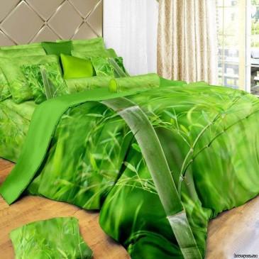 Комплект постельного белья Love You Энергия STP522