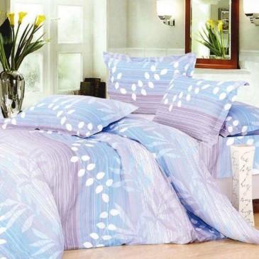 Комплект постельного белья Бязь, BV B 0072 Зимний сон