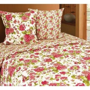 Комплект постельного белья Belle-Textile Country