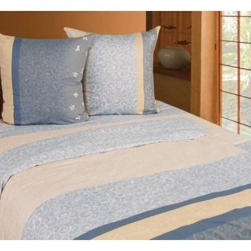Комплект постельного белья Belle-Textile Comfort