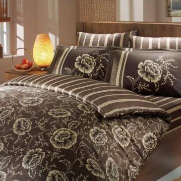 Комплект постельного белья HOBBY сатин Belita