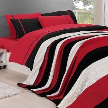 Комплект постельного белья First Nirvana