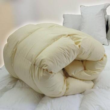 Одеяло бамбук Bella Dona