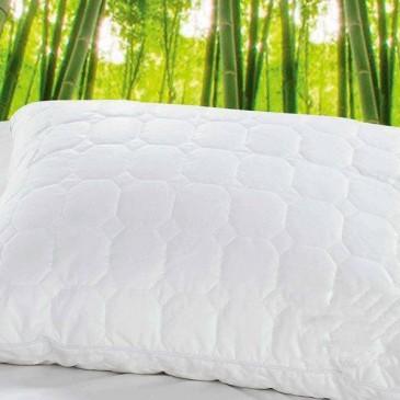 Подушка Love You бамбук