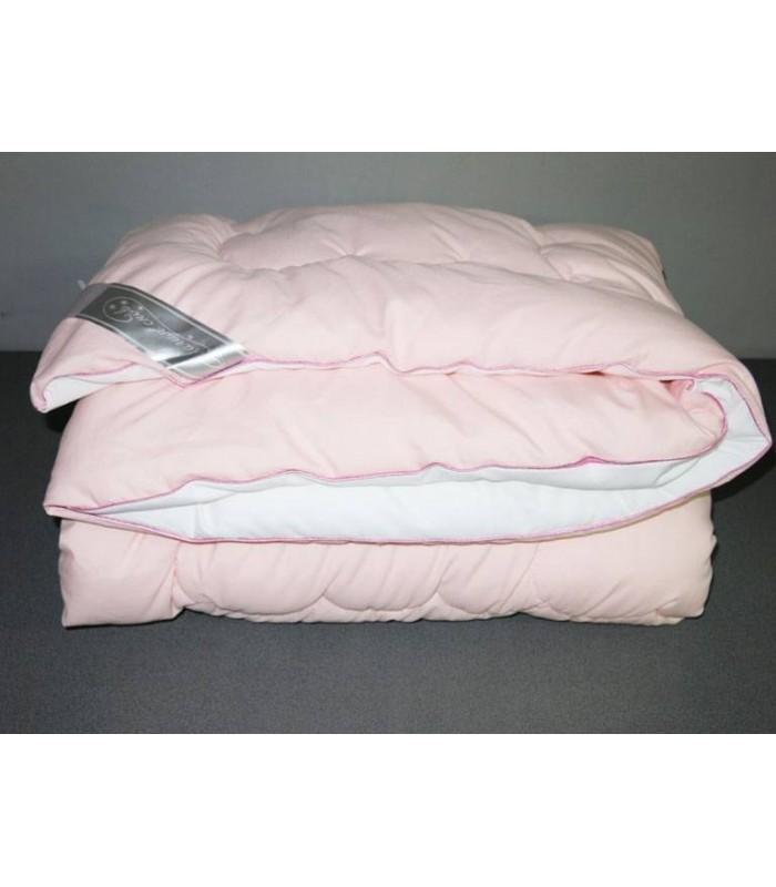 Blanket Magic of dreams ETALON, microfiber fabric