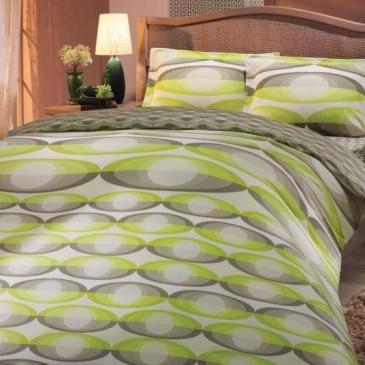 Комплект постельного белья HOBBY сатин-люкс Caprice