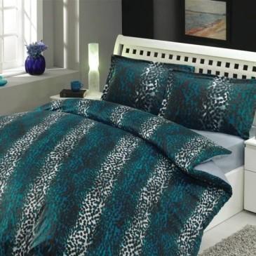 Комплект постельного белья HOBBY сатин-люкс Imperial