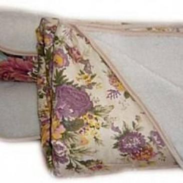 Одеяло Магия Снов Руно Меховое ткань поликоттон