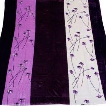Покрывало - одеяло Kugulu 200 х 220
