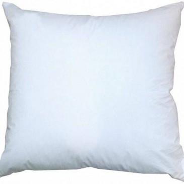 Подушка Mendale