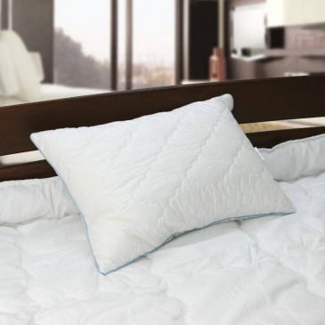 Подушка стеганая Bella Donna