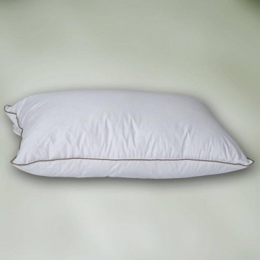 Подушка пух/перо Bella Donna