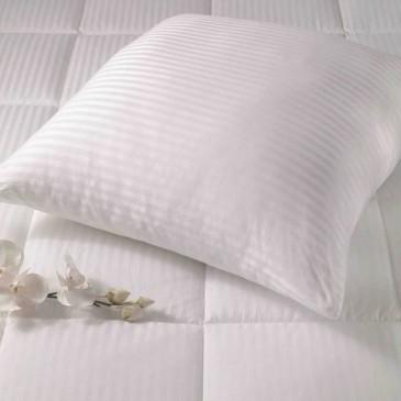 Tac подушка Elegant