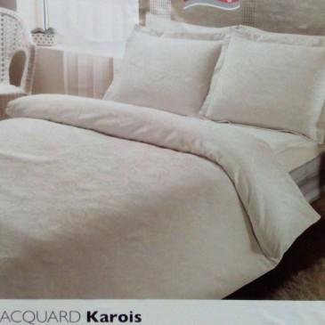 Постельное белье Tac jakar Karois