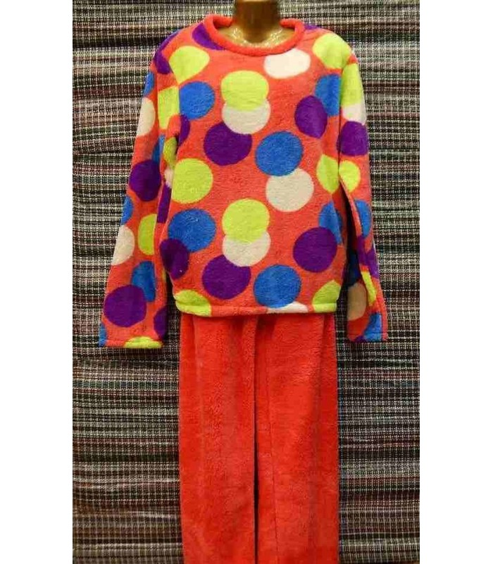 0820df98a5d00 Купить пижаму женскаю махровая микрофибра производства Турция
