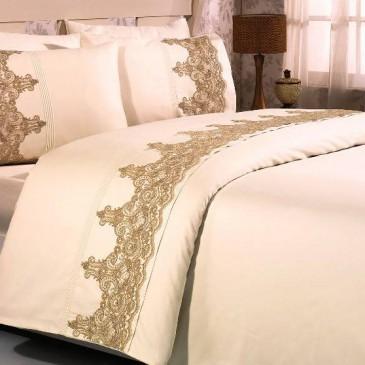 Комплект постельного белья Amour Paris Laura