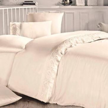 Комплект постельного белья Blumarine Aden