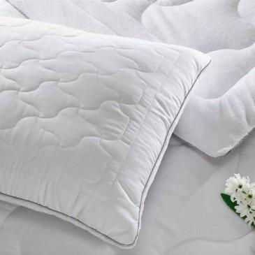 Подушка TAC Soft 50*70