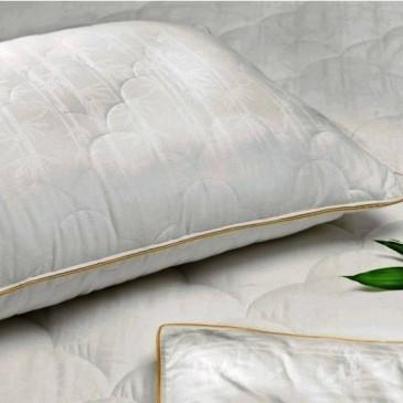 Tac подушка Bamboo