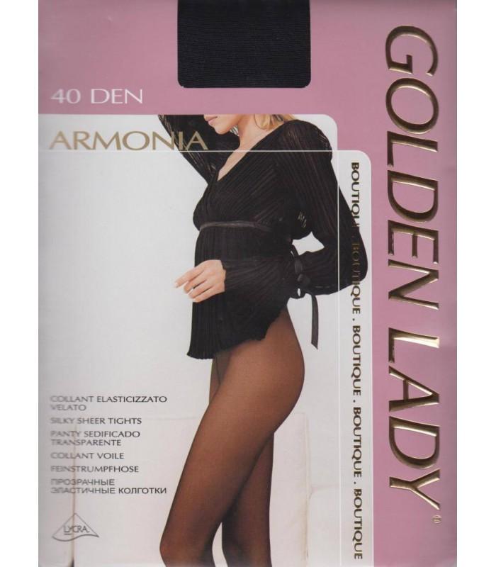 Tights GOLDEN LADY ARMONIA 40