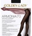 Tights GOLDEN LADY ARMONIA 70
