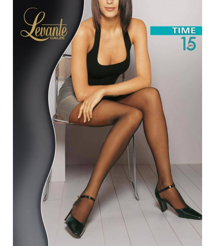 Levante Time 15 tights