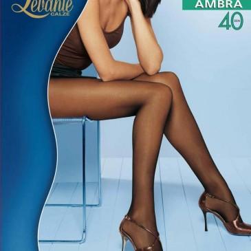 Колготки Levante Ambra 40