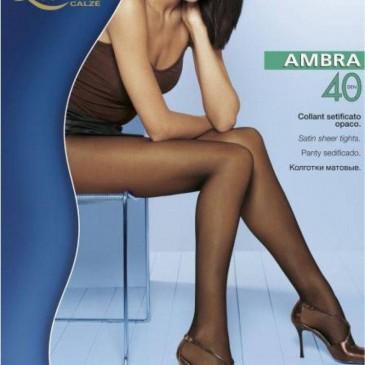 Колготки Levante Ambra 40 XL