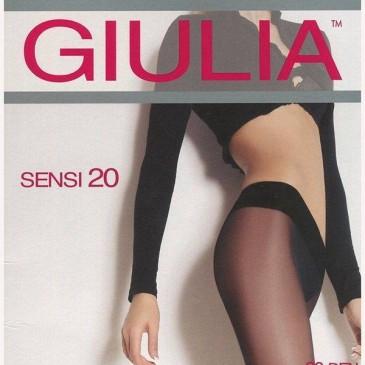 Колготки GIULIA SENSI 20