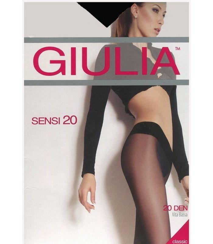 Tights GIULIA SENSI 20
