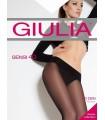 Tights GIULIA SENSI 40