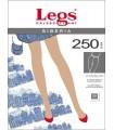 Колготки LEGS SIBERIA 250